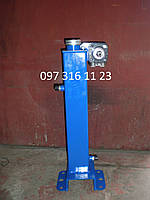 Гидробак для установки насос-дозатора на МТЗ-80