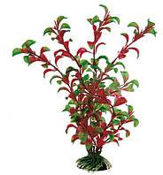 Декоративное растение для аквариума BLU 9071 ferplast