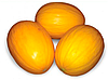 Семена дыни Агаси F1 100 семян Kitano