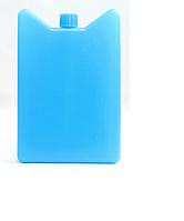 Аккумулятор холода COOLING BATERY BAG 200ml