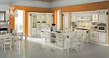 Кухня ARAN Mod. IMPERIAL Elegance (Італія), фото 2