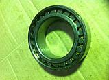 Купити Підшипник NN 3010К (3182110) високоточний дешево зі складу, фото 3