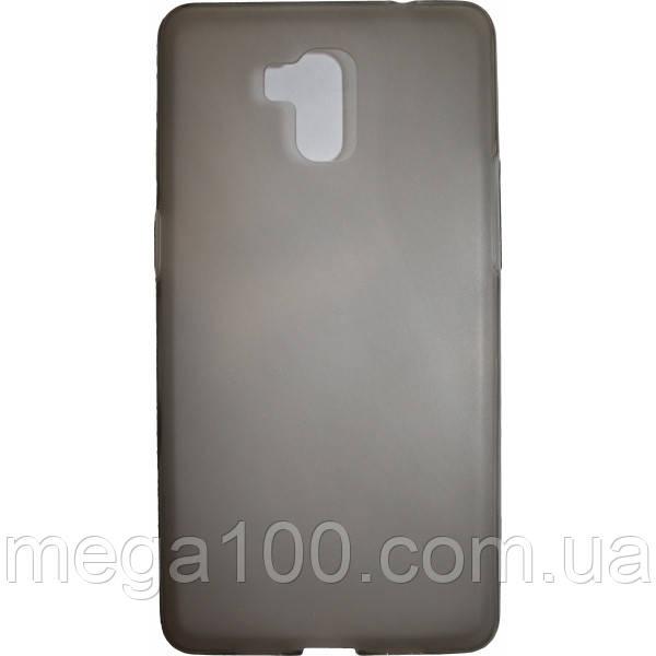 Чехол, бампер, накладка для смартфона Uhans MX