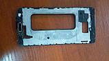 Galaxy A5 под запчасти или восстановление, фото 4