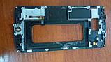 Galaxy A5 под запчасти или восстановление, фото 5