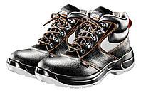 Ботинки рабочие разм.43 Neo Tools 82-024, фото 1