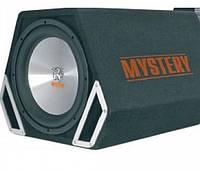 Автосабвуфер Mystery MTB-309A
