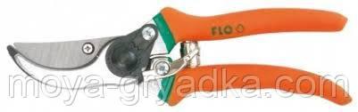Секатор садовий Flo 99203