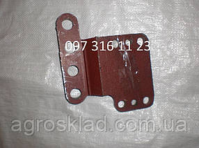 Кронштейн гидроцилиндра ЦС-50 на МТЗ