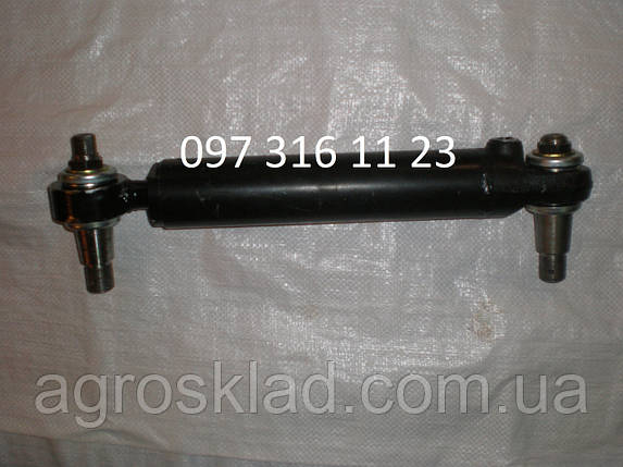 Гидроцилиндр рулевой МТЗ, фото 2