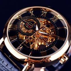 Женские часы Forsining Rich II
