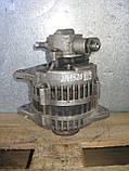 Генератор 1.7dti, 1.7di б/у на Opel Astra G, Opel Combo, Opel Corsa C, Opel Meriva, фото 5