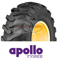 Шина 18.4-26 TL 12PR AIT416 R4 Apollo
