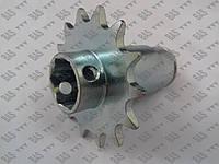 Звездочка приводная Z-14 Optima Kverneland AC859920 аналог