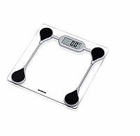 Весы напольные до 150 кг Vitalex 200