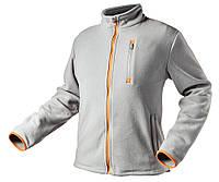 Куртка рабочая L/52 Neo Tools 81-501-L