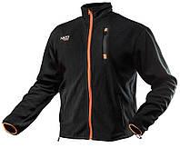 Куртка рабочая S/48 Neo Tools 81-500-S