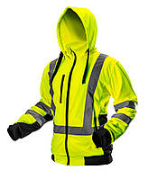 Куртка рабочая XL/56 Neo Tools 81-745-XL