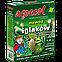 Добриво для хвойних рослин Agrecol 1,2кг (деформована пачка), фото 6