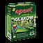 Добриво для хвойних рослин Agrecol 1,2кг (деформована пачка), фото 5