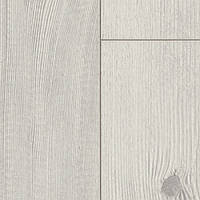 "Ламинат Hemloc Ontario ""Kaindl"" Natural Touch Premium Plank"