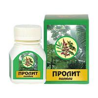ПРОЛИТ ПИЛЮЛИ № 100 улучшение работы мочевыделительной системы