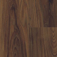 "Ламинат Olmo Lucia""Kaindl"" Creative Glossy Premium Plank"