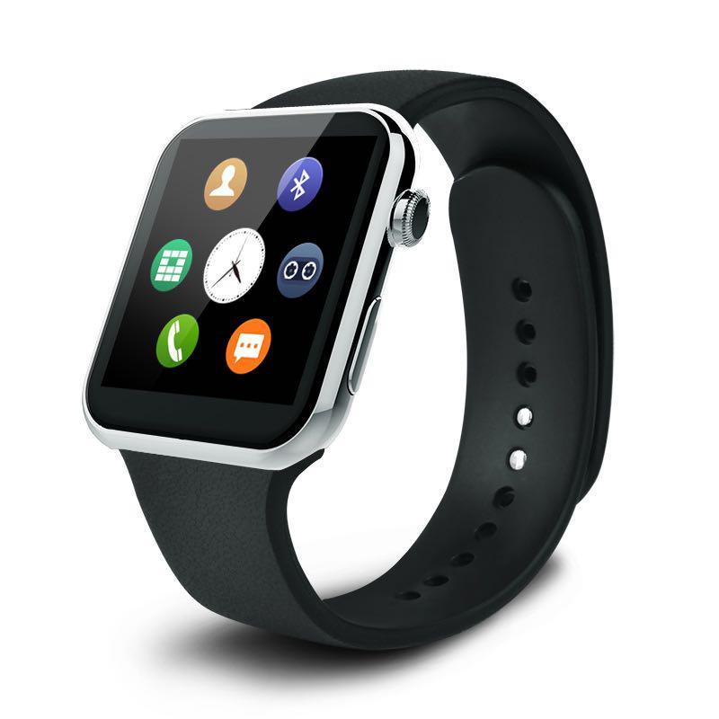 Умные часы Smart Watch в Екатеринбурге