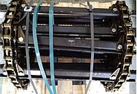 Транспортер наклонной камеры 87397924
