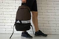 Рюкзаки Adidas Топ Реплика