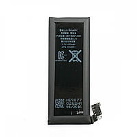 Аккумулятор для мобильного телефона GOLF iPhone 4 (1420 mAh)