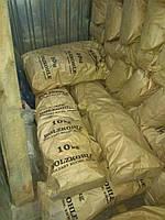 Древесный уголь для мангала и барбекю по 10 кг 140грн