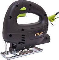 Электролобзик Stromo SG-900, фото 1