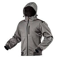 Куртка рабочая XL/56 Neo Tools 81-551-XL