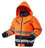 Куртка рабочая M/50 Neo Tools 81-711-M