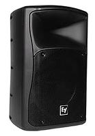 Активная акустическая система BIG EV10A+MP3