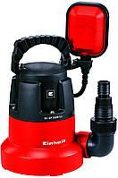 Насос для чистой воды Einhell GC-SP 3580 LL