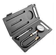 Компрессометр Neo Tools 11-261