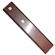 Нож измельчителя комбайна НИВА СК-5 ПУН-5.01.701