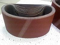 LS 309 XH Klingspor лента шлифовальная для металлообработки и плоского шлифования твердой древесины