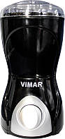 Кофемолка электрическая VIMAR VCG-219B