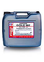 Масло универсальное трансмиссионное Aviaticon Gold MZ 80W-90 (20л)