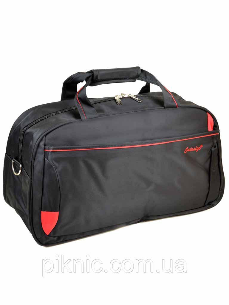 72f0d1cba0d3 Женская дорожная сумка саквояж нейлон - интернет-магазин