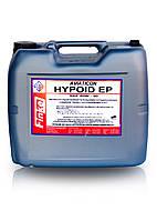 Масло универсальное трансмиссионное  Aviaticon Hypoid EP 80W-90 (20л)