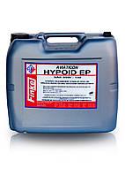 Масло универсальное трансмиссионное Aviaticon Hypoid EP 80W-140, 85W-140 (20л)