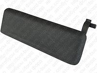 ACAR 028 Ручка відкриття дверей зовнішня передня -R FORD TRANSIT T12/T15