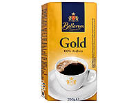 Кофе Bellarom Cold 100% arabica