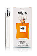 Мини-парфюм Chanel N5 (10 мл)