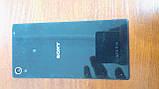 Телефон Sony Xperia M4 Aqua на запчасти или восстановление, фото 4