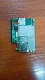 Телефон Sony Xperia M4 Aqua на запчасти или восстановление, фото 6